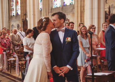 mariage église arras