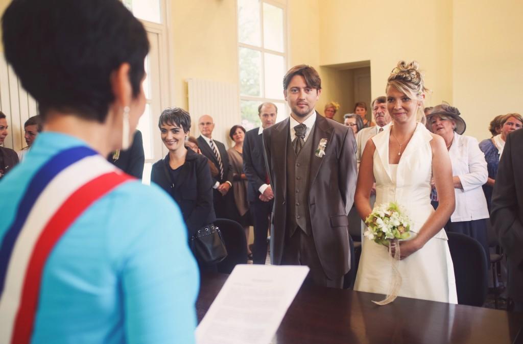 Mariage de anne charlotte jean philippe sur la c te d 39 opale pauli - Mariage cote d opale ...