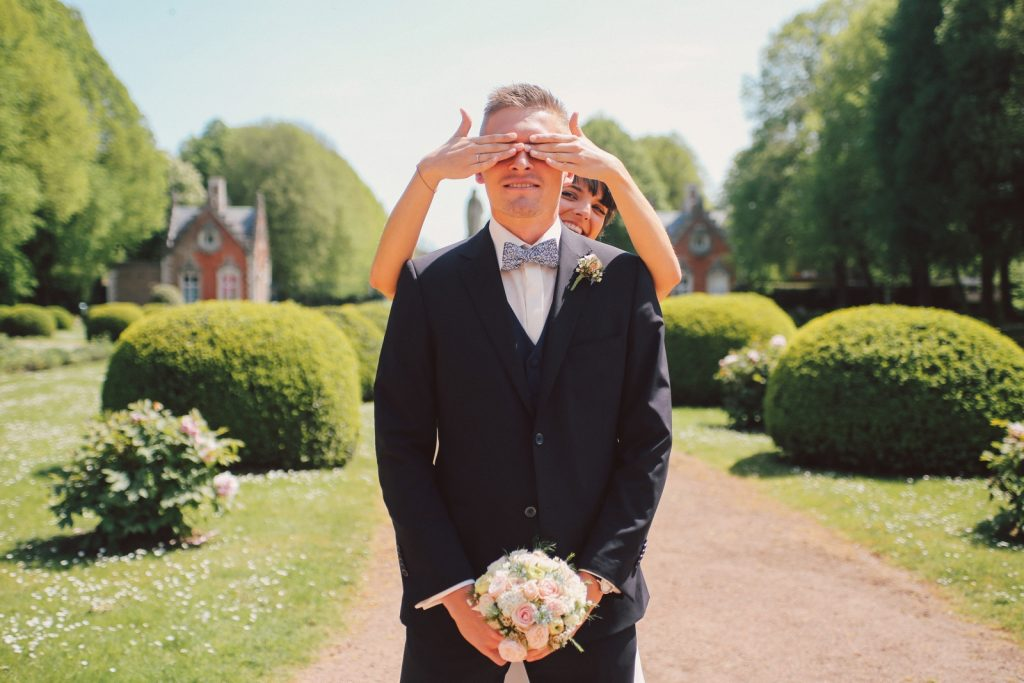 mariage seclin