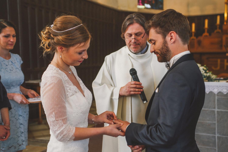 mariage bailleul sir berthoult