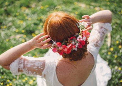 colette-bloom-couronne-de-fleurs