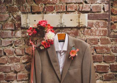 colette-bloom-fleurs