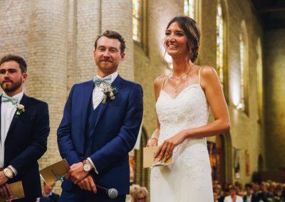 mariage-bergues