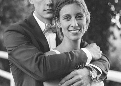 mariage-noiretblanc