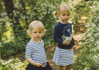 seance-photo-familles-soeurs