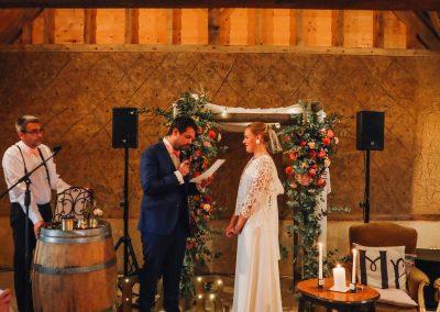 ceremonielaique-mariage