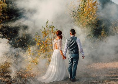 photo-couple-mariage-decale