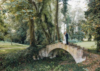 photographe-mariage-nord-pas-de-calais