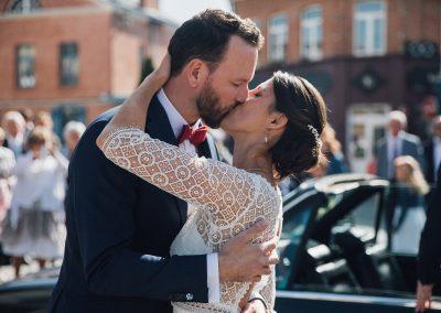 sortie-eglise-mariage