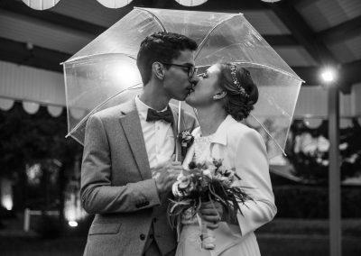 mariage-hivernal