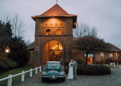 mariage-retro-nord
