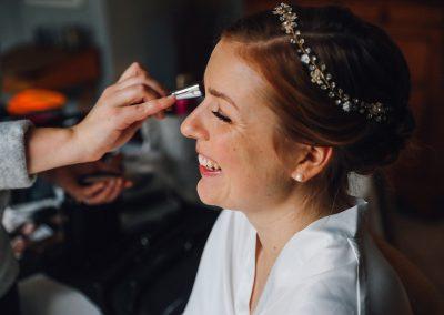 preparatifs-maquillage