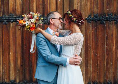 mariage-automnal-chateau-bourgogne