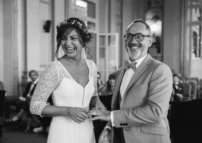 mariage-roubaix