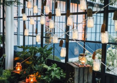 idee-plandetable-tropical-mariage