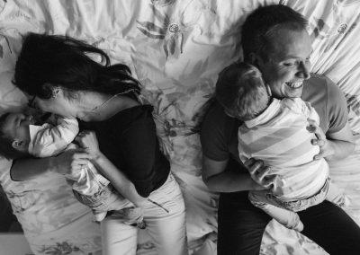 seance-photo-famille-a-domicile
