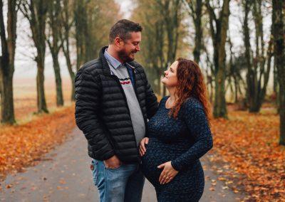 seance-photo-grossesse-automne