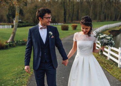 mariage-domaine-delachanterelle