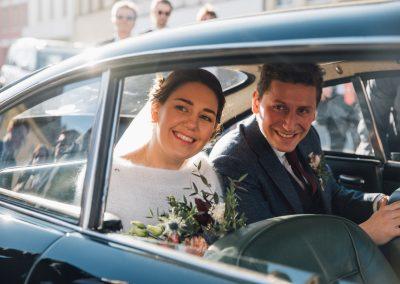 mariage-domaine-traxene
