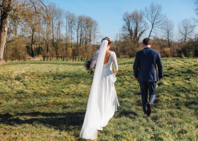 mariage-hiver-campagne