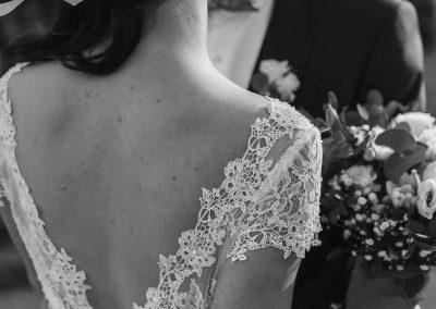 mariage-pauline-franque