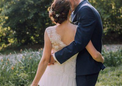 mariage-arras-romantique