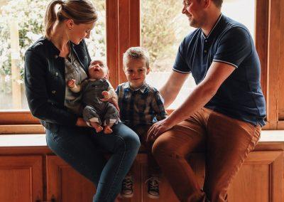 photo-famille-a-domicile
