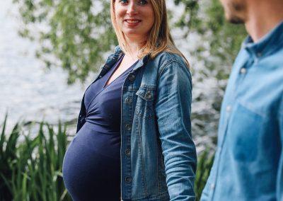 seance-grossesse