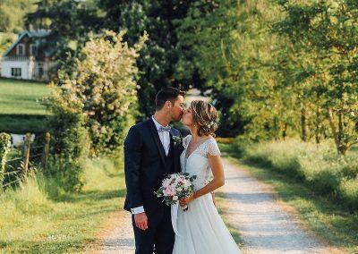 mariage-nord-pasde-calais