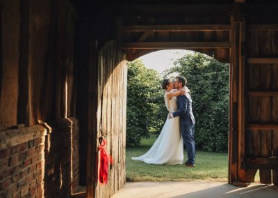 fermedesoiseaux-mariage