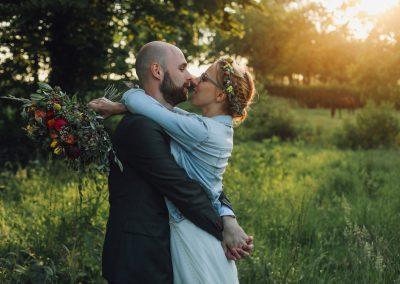 golden-hour-mariage
