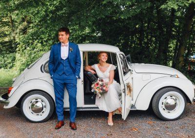 mariage-rétro-voiture