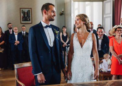 photographe-mariage-montreuil-sur-mer
