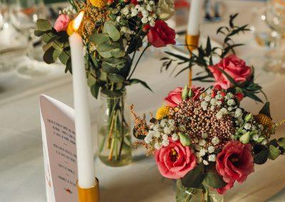 decoration-florale-mariage-morbecque