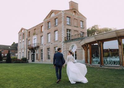 mariage-chateau-de-morbecque