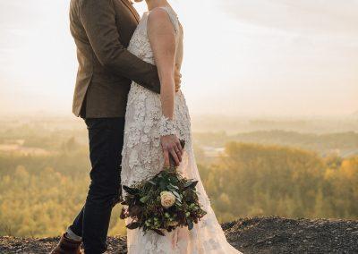 day-after-mariage-nord-pas-de-calais