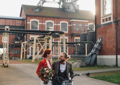 mariage-moto