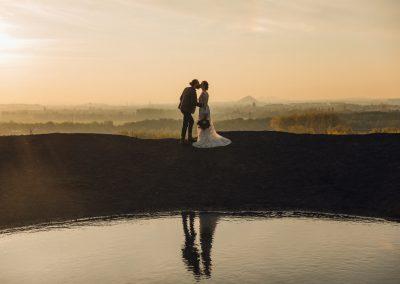 pauline-franque-photographe-mariage-nord-pas-de-calais