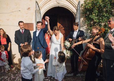 sortie-mariage-normandie