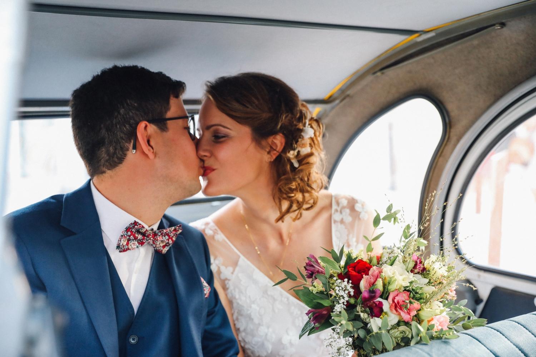 mariage argenton sur creuse