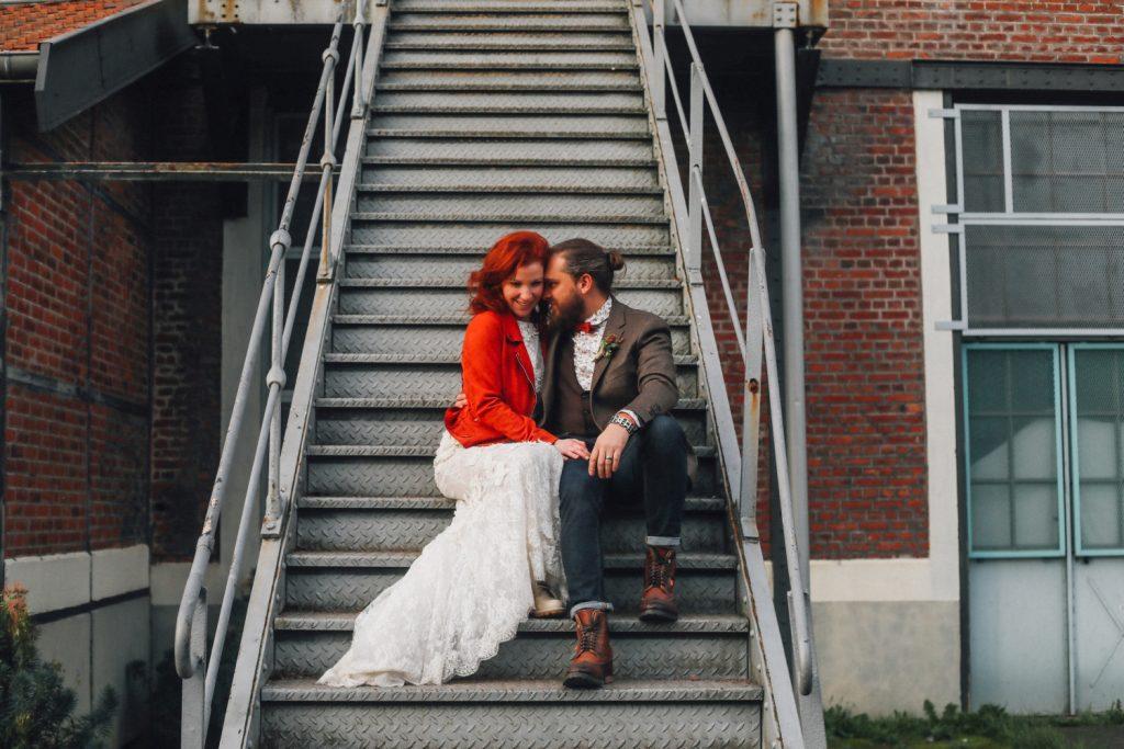 mariage-9-9bis-oignies